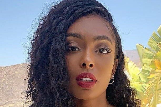 Love Island's Casa Amor line-up continues to leak as model Jourdan Riane is revealed to be entering the villa – The Sun