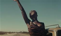 'Queen & Slim' First Look Trailer: Daniel Kaluuya Goes on the Run in Lena Waithe's Thriller — Watch
