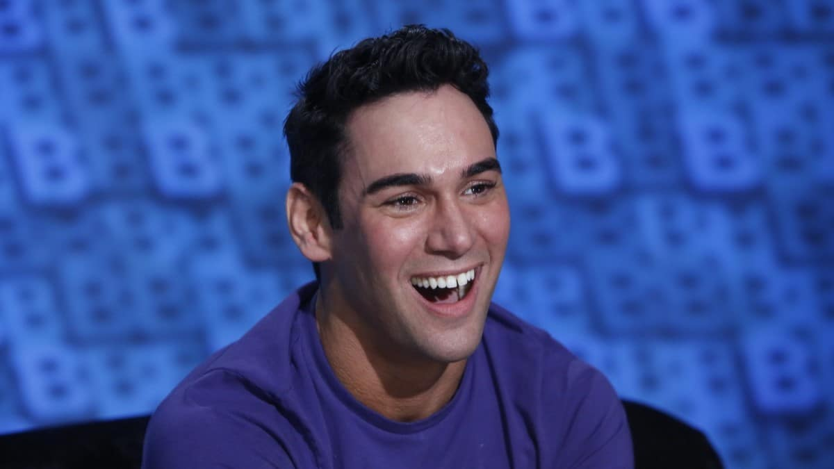 Big Brother 21 spoilers: Who was nominated for eviction? Live feeds address Power of Veto