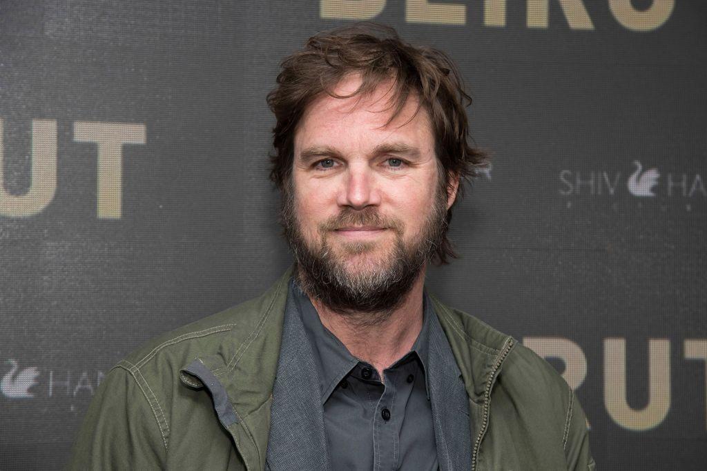 Brad Anderson To Direct True-Life Tale 'In Search Of Captain Zero'