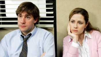 What 'The Office' Shifting Platforms Means for Netflix (Column)