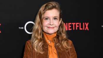Plan B's Sarah Esberg Named President of Drew Goddard's New Production Company