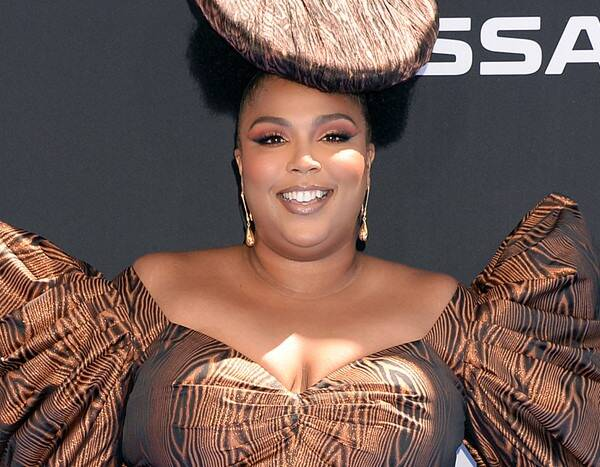 Lizzo Speaks Out on Racism After ''Bigot'' Allegedly Attacks Team
