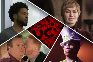 13 Burning Questions for Summer 2019 TCA Press Tour