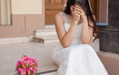 Couples devastated after popular wedding firm suddenly shut downs