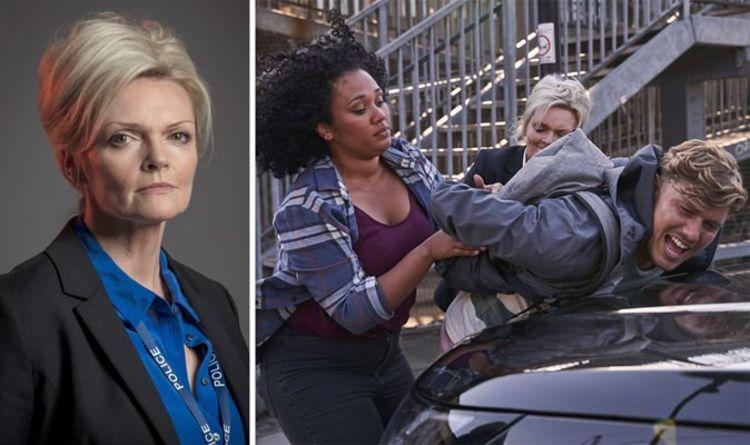 London Kills season 3 spoilers: Will Vivienne Cole return?