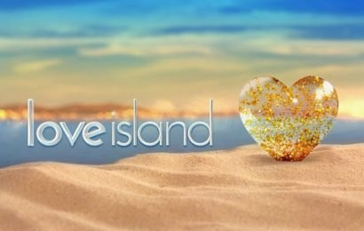 Love Island 2020 application: How and when to apply for Winter Love Island