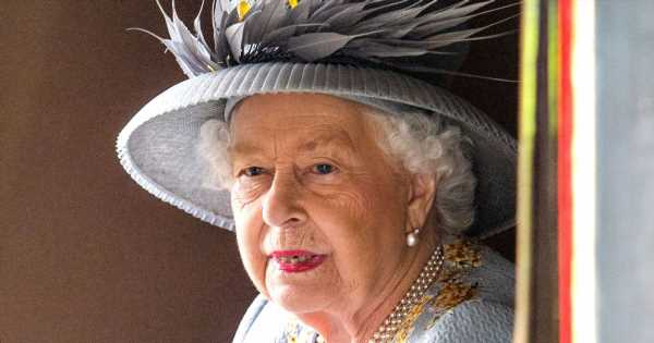 Royal family changes which will take some getting used to after the Queen dies
