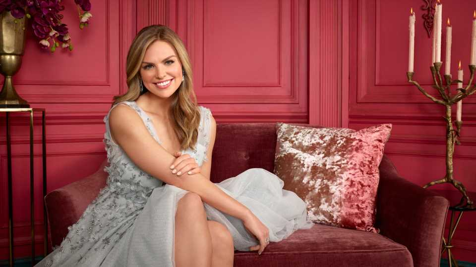This Is Who Wins Hannah's Season of 'The Bachelorette', According to Spoilers