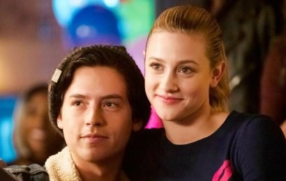 Cole Sprouse: Bughead Is 'Clinging to One Another' in 'Riverdale' Season 4