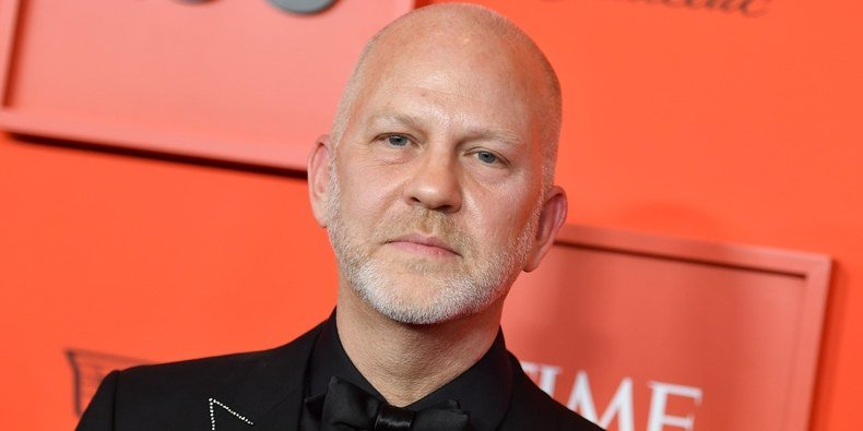 Ryan Murphy Just Lost His Biggest 'American Horror Story' Muse