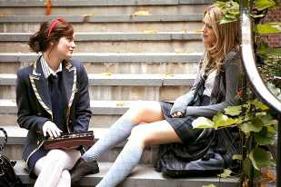 Original 'Gossip Girl' Cast Has Been Asked to Return for HBO Max Reboot