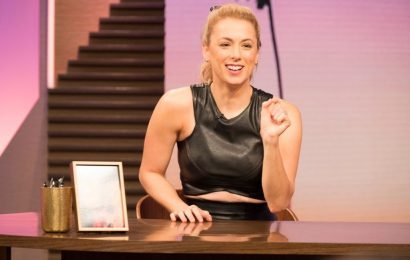 Who Is Iliza Shlesinger and Why You Need to Know About Her