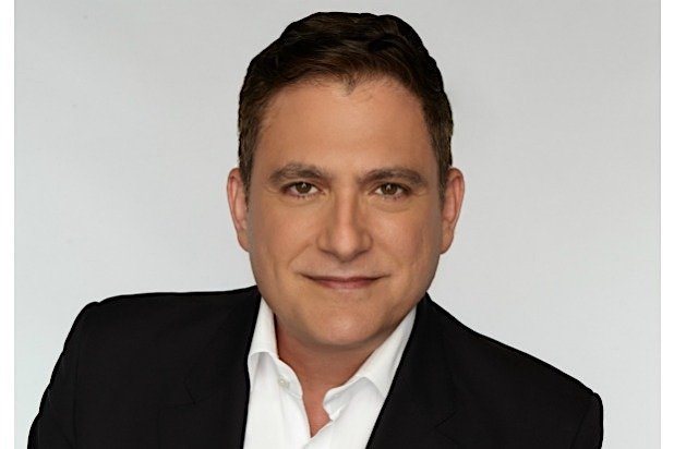 Fox News Media Names Jason Klarman EVP of Marketing