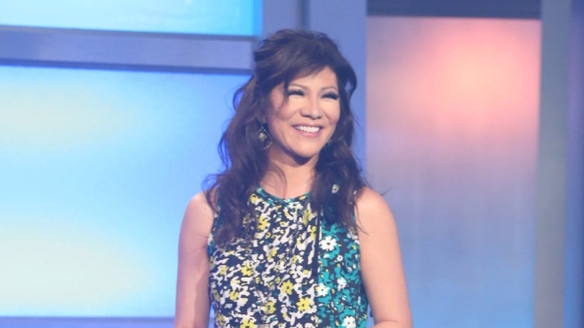 Big Brother nominations spoilers: Who did new HOH put on the block?