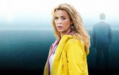 Keeping Faith series 2 – what time is the BBC show on tonight and how many episodes are in the second series?