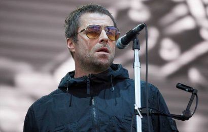 When and where is MTV Unplugged on with Liam Gallagher and can I still get tickets?