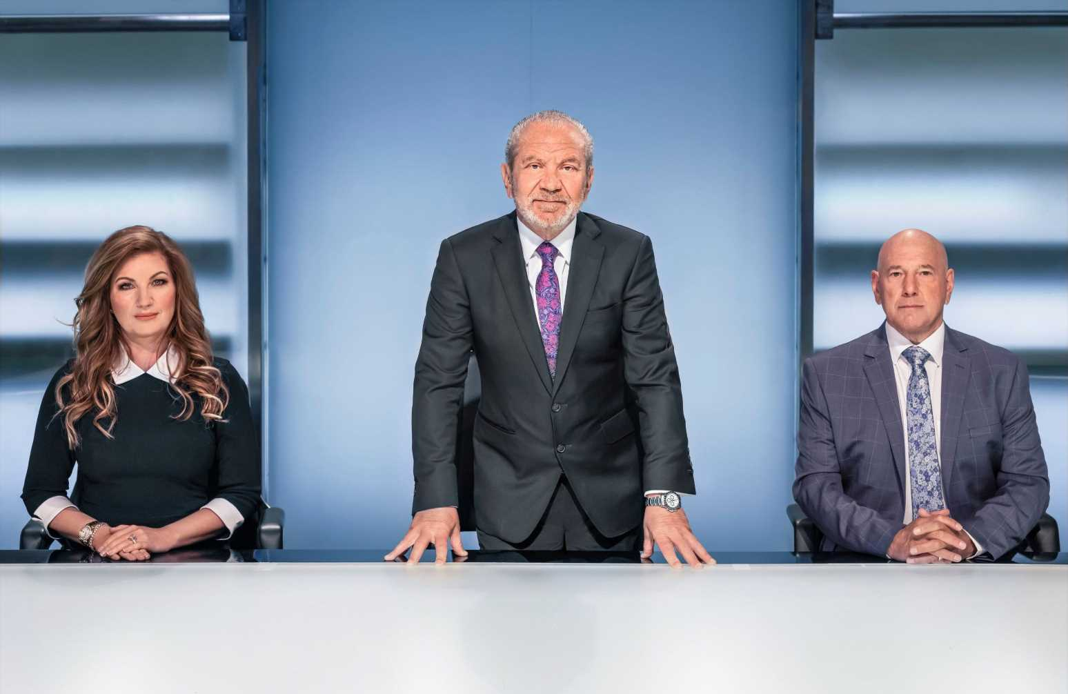 The Apprentice 2019 – when does the new series start, is there still time to apply and what is the prize?