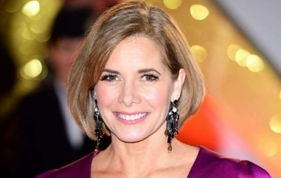 Why did Darcey Bussell quit Strictly Come Dancing, how long has she been a judge and who will replace her?