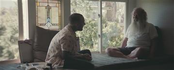 Watch Mac Miller Talk Getting Vulnerable on Record With Rick Rubin in 'Shangri-La' Clip