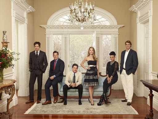 Who is the Richest 'Southern Charm' Cast Member of All the Franchises?