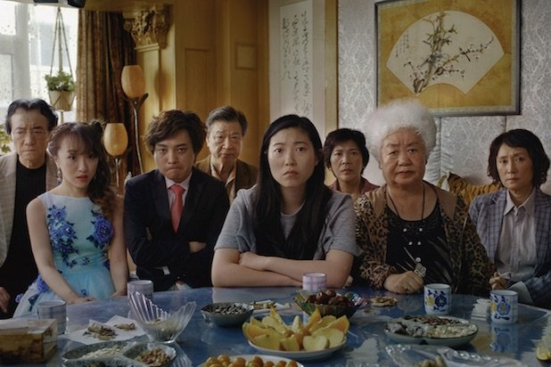 'The Farewell' Brings a Jolt to Fizzling Indie Box Office