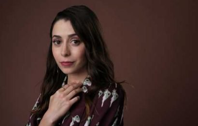 'Made For Love': Cristin Milioti To Star In HBO Max Series Based On Novel