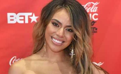 Dinah Jane Blows Us Away With New Single 'SZNS' – Listen & Download Here!