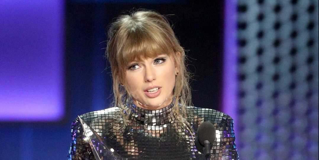 """Scooter Braun's Wife Yael Accuses Taylor Swift of Lying, Bullying, and Collecting """"Friends Like Wilted Flowers"""""""