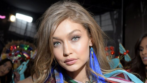 Gigi Hadid Scored a Major Win After She Was Sued Over an Instagram Photo