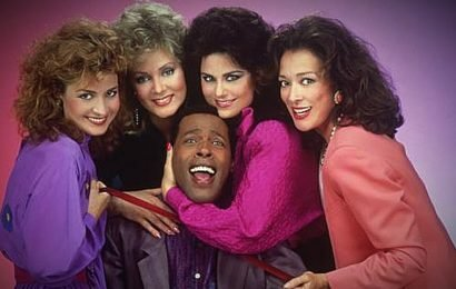 Designing Women back on Hulu: What happened to the cast?