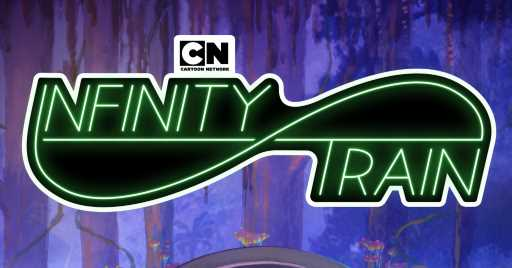 'Infinity Train': Cartoon Network Series Set For Five-Day Rollout Next Month