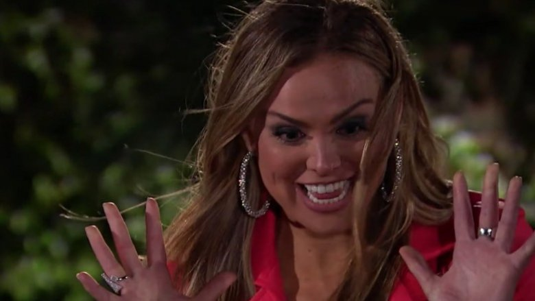 Twitter reacts to The Bachelorette's fantasy suite episode