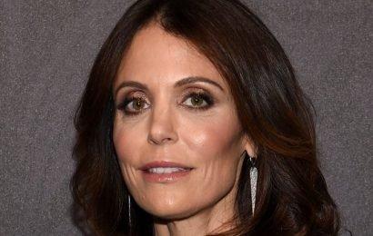 Celebs who can't stand Bethenny Frankel