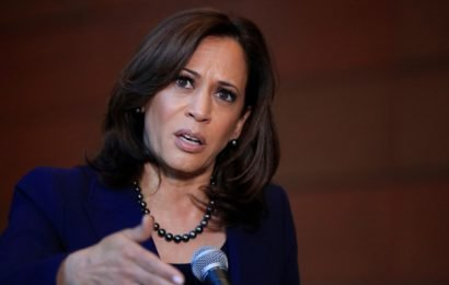 CNN Seeks $300,000 Commitment To Buy Ads in Next Democratic Debate (EXCLUSIVE)