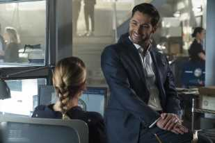 Final Season of 'Lucifer' Gets 6 More Episodes From Netflix