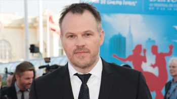 Marc Webb Sets Overall Deal With ABC Studios