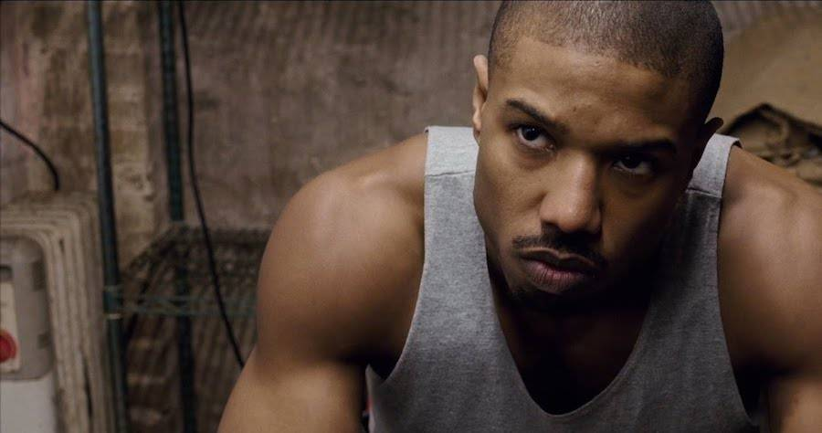 Michael B. Jordan Legal Drama 'Just Mercy' Bumped Up Into Awards Season