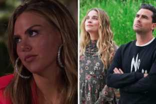 """Morning Update: Protect """"Schitt's Creek"""" At All Costs"""