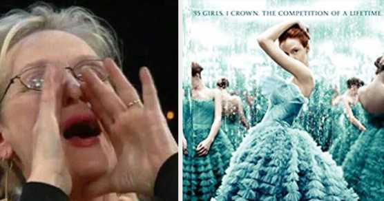 26 Books That Need To Be Made Into A Movie Or TV Series ASAP