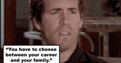 18 Pieces Of Career Advice That You Absolutely Should Not Listen To