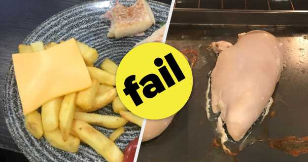 49 Epic Fails From 2019 (So Far) That'll Make You Crack Up Laughing