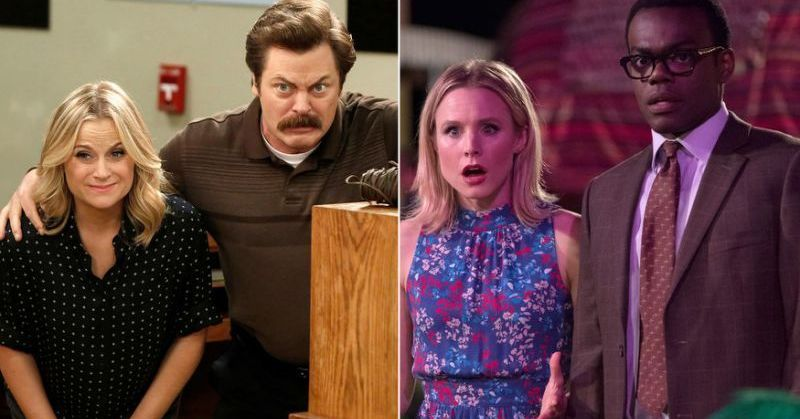 Only A Real TV Expert Can Guess The TV Show Based On These Popular Character Names