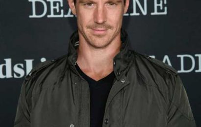 'Veronica Mars' Jason Dohring To Star In Indie Pic 'You Are Here'