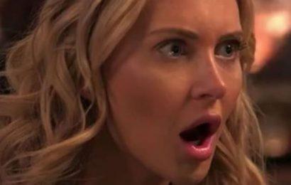 Stephanie Pratt: See Ya, The Hills! You Suck, Speidi!!!!!