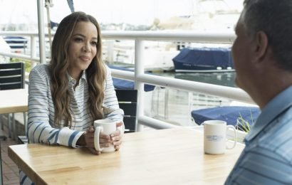 "'Truth About Murder's Sunny Hostin Gives ""Voice to The Voiceless"", Talks How Armchair Detectives Are Obsessed With ""The Worst In Humanity"" – TCA"