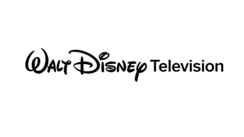 Walt Disney Television Launches New Initiatives For Talent From Underrepresented Backgrounds