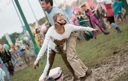 What Are Your Ultimate Festival Survival Tips?
