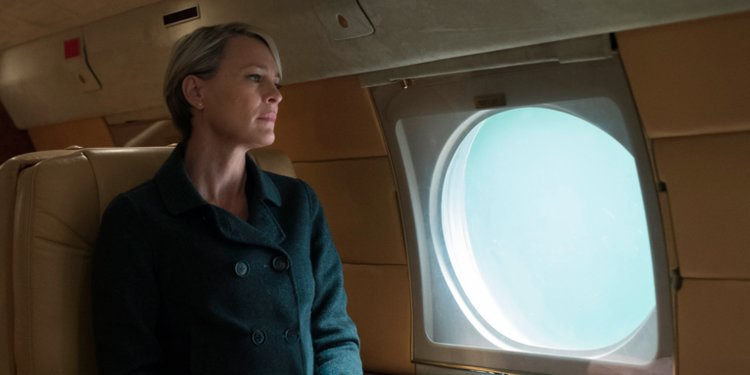 You could take the skies with Netflix as its next flight attendant, according to a job posting by the global TV company