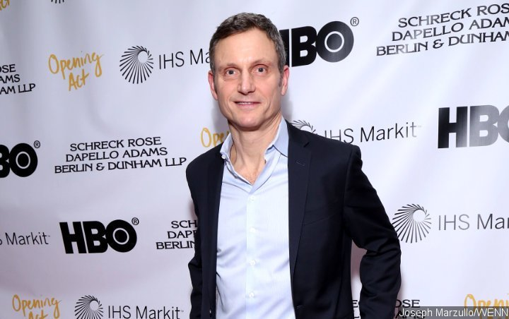 Tony Goldwyn to Take a Dip Into HBO's 'Lovecraft Country'